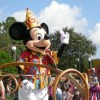 disney-world-micky-mouse