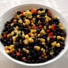 blackbeansalad2