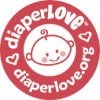 diaperLove