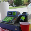 cash-register