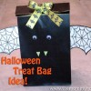 Halloween_treatbag