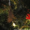 tree-light-ornament