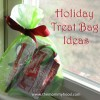 holiday_treat-bags