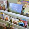 rain_gutter_bookshelves