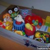 apple_boxes_toy_storage_ideas