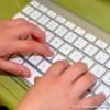 little-hands-on-keyboard