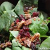 spinach_salad_themommyhood