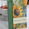 Sisters of the Skillet Cookbook Giveaway Winner
