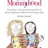 best_pregnancy_book