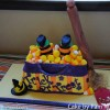 witch_in_the_candy_corn_cake copy