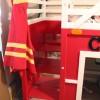 firetruck_stairs