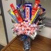 howtomakeacandybouquet