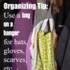 organizingtipsformoms