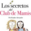 Los_Secretos_Thumbnail