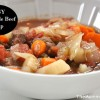 easy_vegetable_beef_soup