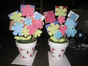 7 Days Of Teacher Gift Ideas Day 2