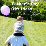 dad_gifts