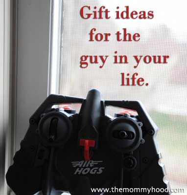 Christmas gifts for men who have everything allfreeonline info