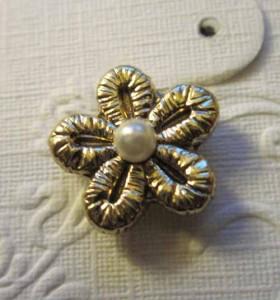 flower_earring