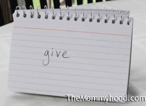 sight_words_themommyhood