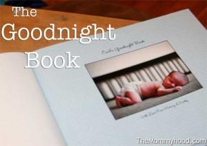 Goodnight_book