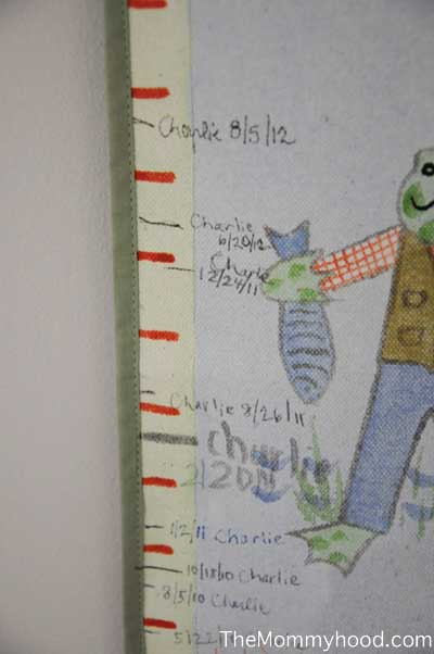 boys_growth_chart