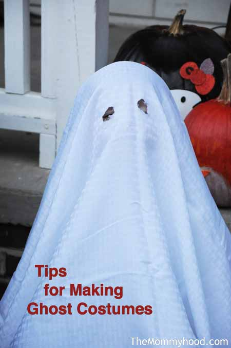 how_to_make_a_ghost_costume