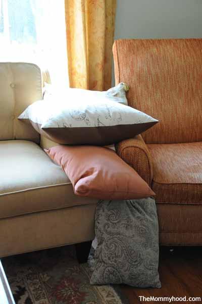 pillow_fort