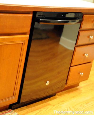 new_dishwasher