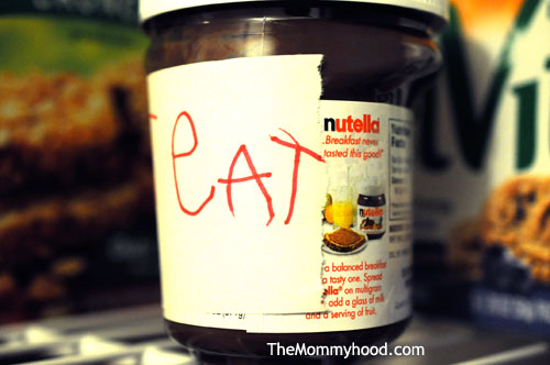 nutella_themommyhood1