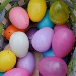 easter_egg_stuffing_ideas