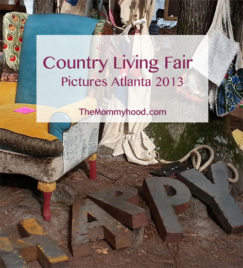 Country_Living_Fair_Atlanta_2013_Pictures