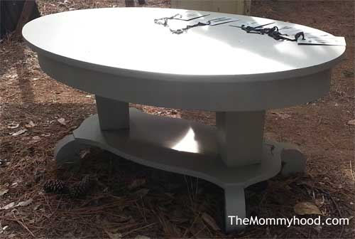 country_living_fair_coffee_table
