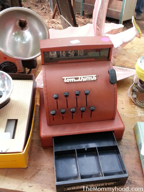 vintage_tom_thumb_cashregister