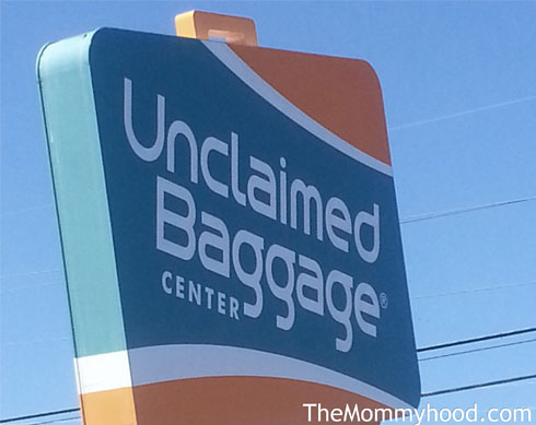 unclaimed_baggage_store