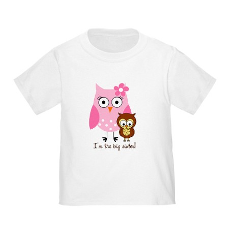 big_sister_owl_toddler_tshirt
