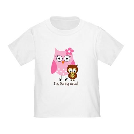 big_sister_owl_toddler_tshirt