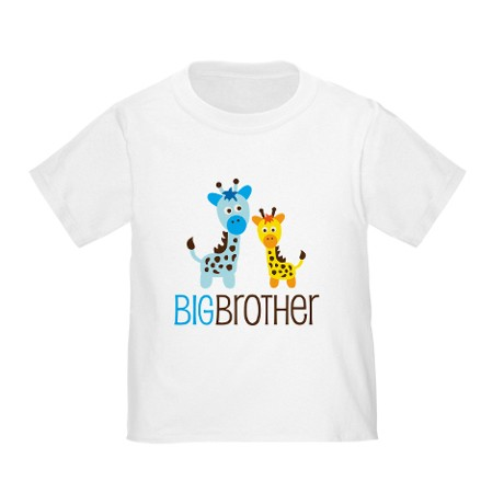 giraffe_big_brother_toddler_tshirt