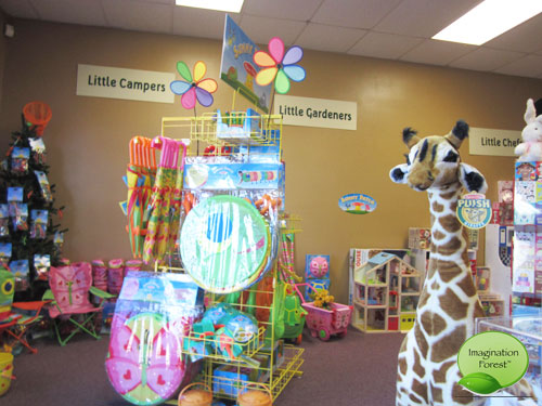 imagination_forest_toy_store_knoxville
