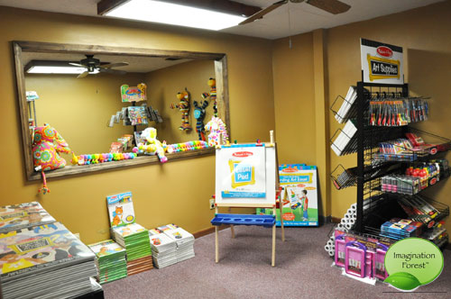 imagination_forest_toys_and_birthday_parties_knoxville