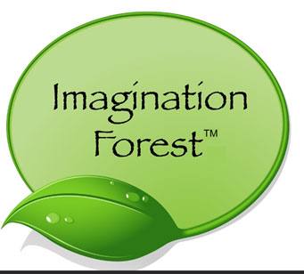 imaginationforest_toystores_in_knoxville