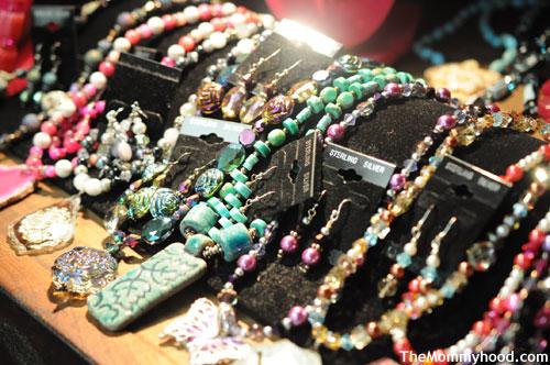 jewelry_ksc