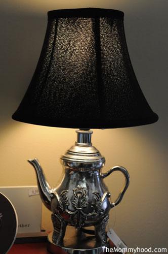 silver_teapot_lamp