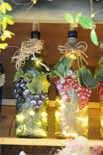 wine_bottle_lights