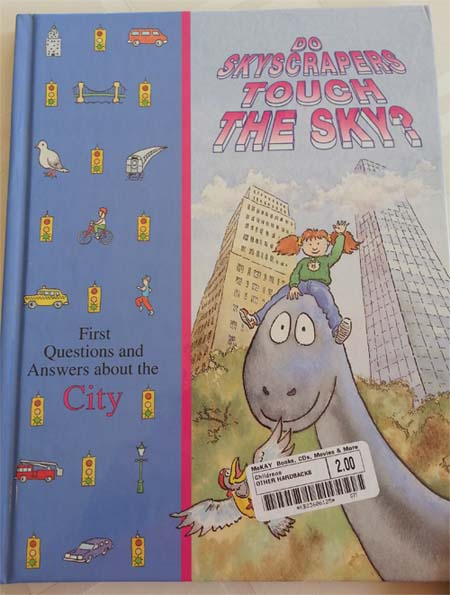 kids_book-about_skyscrapers