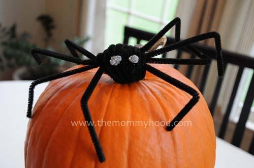 halloweencrafts