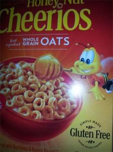 cheerios_gluten_free